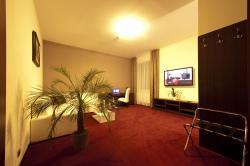 Pokoj Apartmá 3