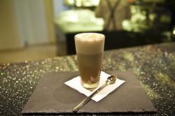 Cafe Bar Imperial 8