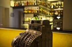 Cafe Bar Imperial